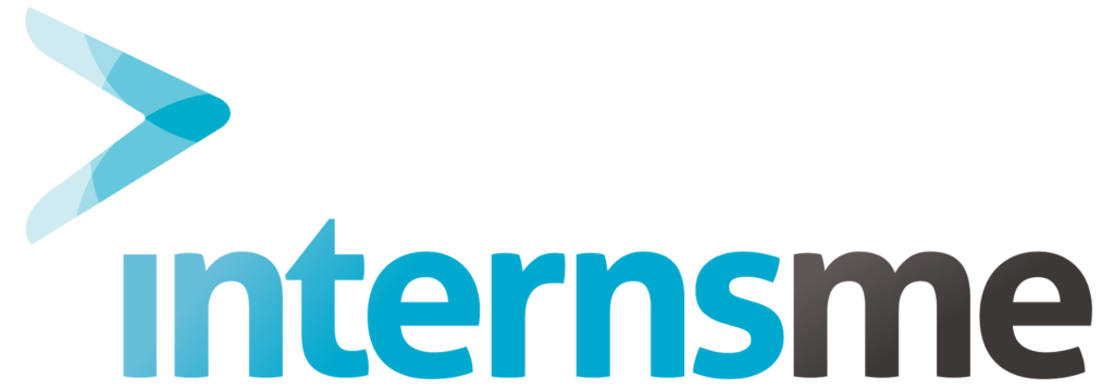 InternsME Logo UAE